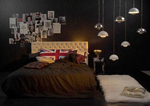 Bkkhome bangkok housing review tips guide news modern for Modern image studios reviews