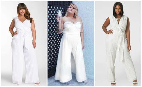 gorgeous  size wedding dress  curvy