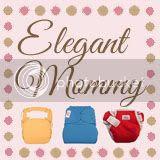 Elegant Mommy
