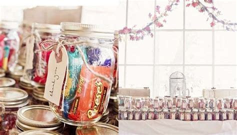 The Perfect Giveaway: 25 Wedding Souvenir Ideas   LIKELIST.PH