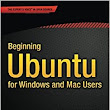 Beginning Ubuntu for Windows and Mac Users: Nathan Haines: 9781484206096: Amazon.com: Books