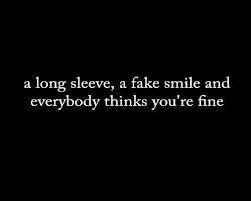 Fake Smile Fake Laugh Quotes Quotations Sayings 2019