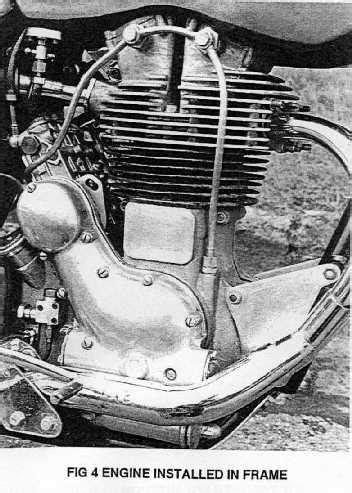 Notable developments regarding Diesel Motorcycles