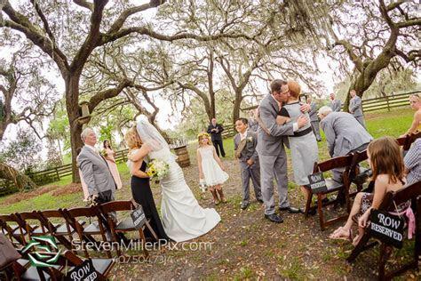 Isola Farms Groveland Florida Wedding Photography