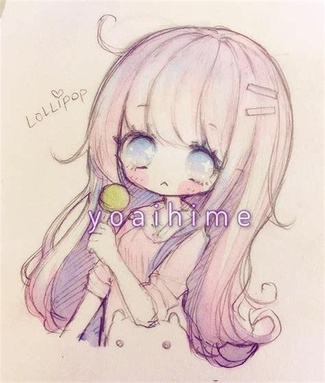 doodle coloured  leftover watercoloursim