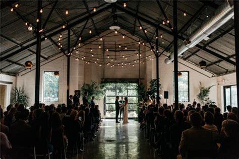 7 City Venues for the Contemporary Couple   Minnesota Bride
