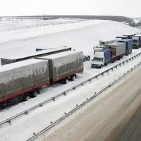 estradas-perigosas-yakutsk-1