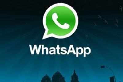 Beware of this WhatsApp video calling invite - Times of India