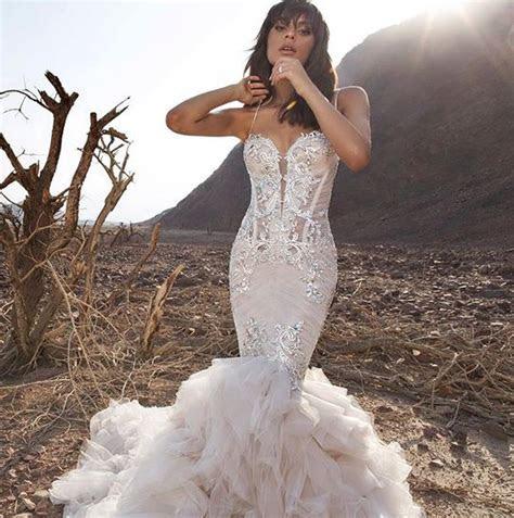 Pnina tornai mermaid wedding dresses   SandiegoTowingca.com