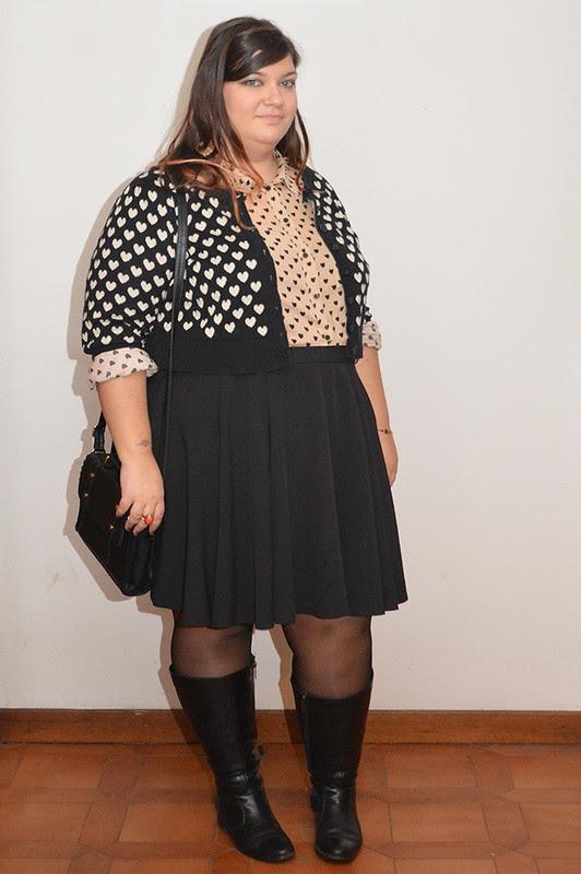 outfit cuori8