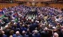 Parliament Narrowly Passes Amendment Ruling Out a No-Deal Brexit