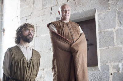 Game-of-Thrones-Season-6 (19)