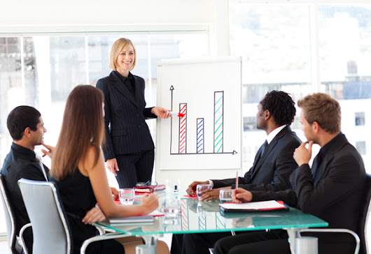 Business Coaches Boston MA |   Career Coaches for Women