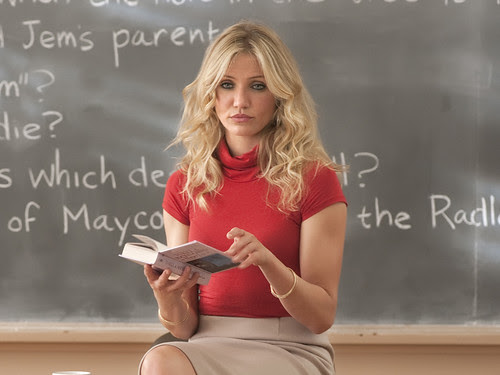 908104 - Bad Teacher
