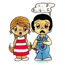 L'amore è ... # 27