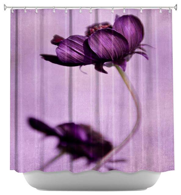 Shower Curtains: Find Bathroom Shower Curtain Designs Online