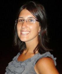 Juliana Duffles Donato Moreira