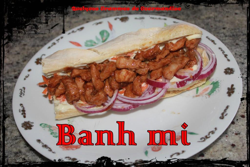 BanhMi1