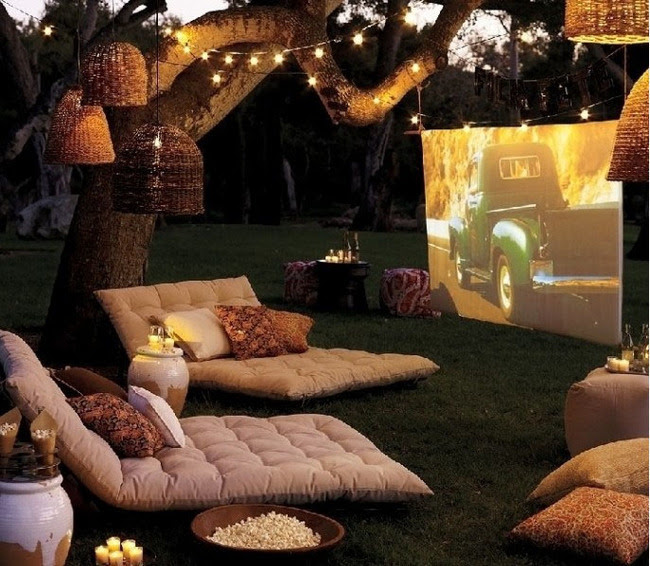 AD-The-Best-Backyard-Hangout-Spots-In-The-World-01