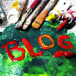 The Guide To Business Blogging | Business 2 Community