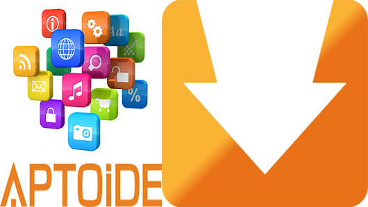 Download Aptoide v7.0.9 APK - How To Guide and Best One To Buy - Doffitt