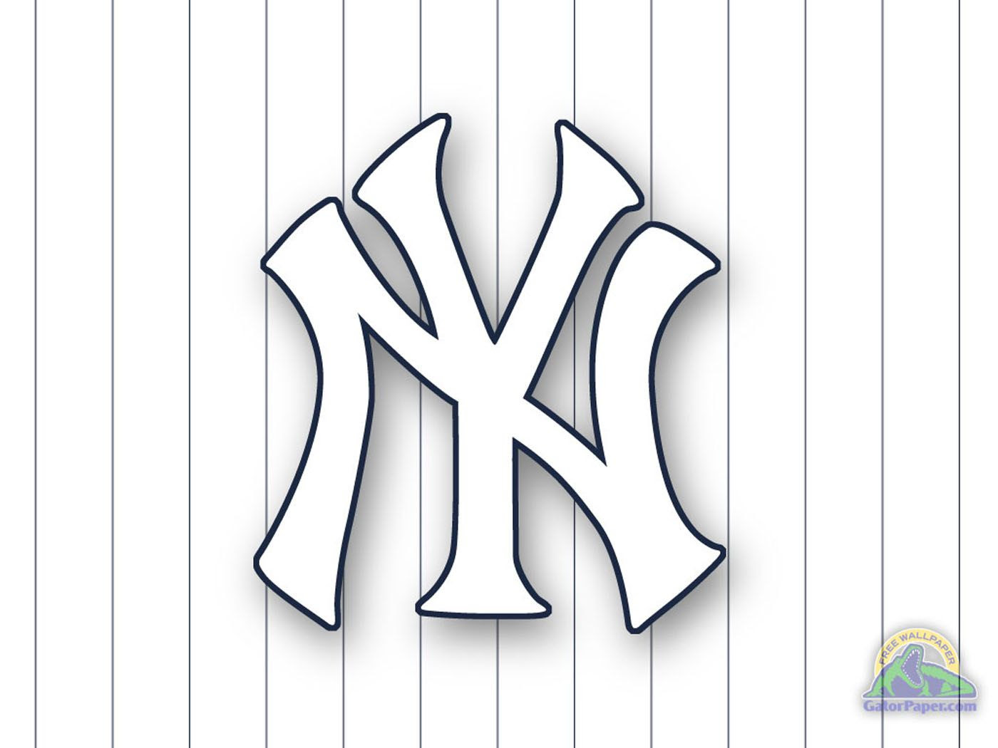 Free Yankees Wallpaper Sf Wallpaper