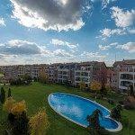 inchiriere-apartament-ibiza-sol14_800x600