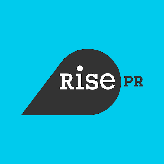 Rise PR - an independent PR agency in Southsea, Portsmouth