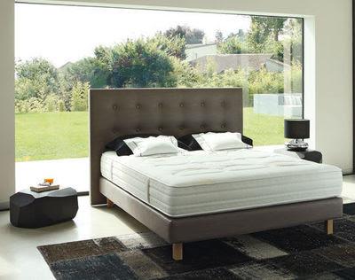 T tes de lit pour h tels luxe tete de lit - Tete de lit hotel de luxe ...