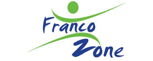 Sign-in | FrancoZone Camp