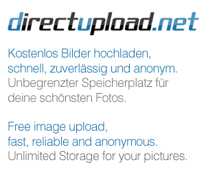 http://www.carlsen.de/impress