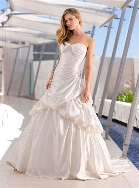 Cheap wedding dresses under 100 dollars   SandiegoTowingca.com
