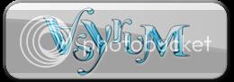asyrum designer business cards