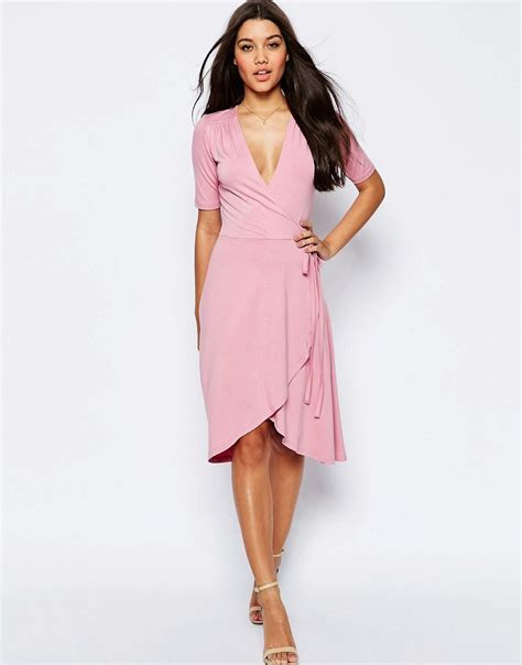 MARIA'S STYLE PLANET: WEDDING GUEST ..what to wear