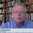 What makes China tick? – Ian Johnson | China Speakers Bureau