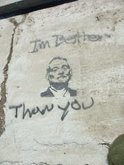 Halifax stencil
