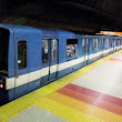Montreal métro worker may face assault charge in language incident