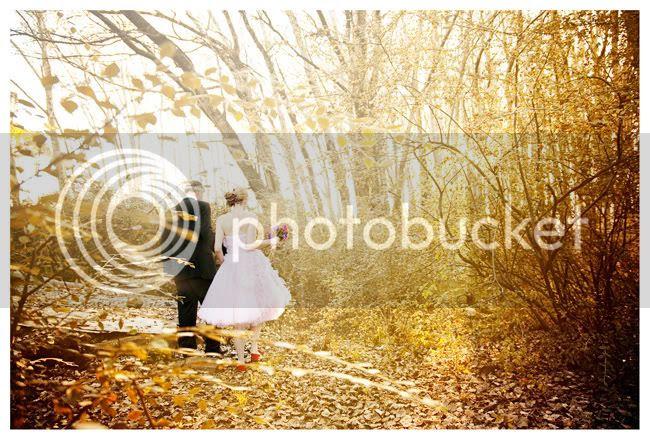 http://i892.photobucket.com/albums/ac125/lovemademedoit/NJ_BLOG008.jpg?t=1280685763