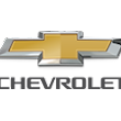 New Chevy Vehicles | Chevrolet Dealer near Longview, TX