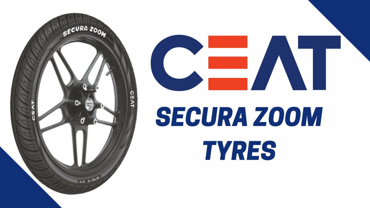 Mrf Revz Bike Tyre Prices Features Sizes Compatible Bikes