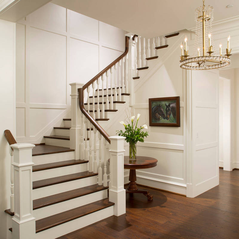 Modern Staircase Designs And Decorating Ideas Interior Designing Home