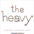 'The Heavy': A Mom, a 7-Year-Old and a Diet