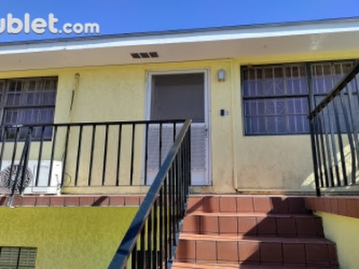 2 bedroom Apartment to sublet in Nassau Paradise Island, Bahamas