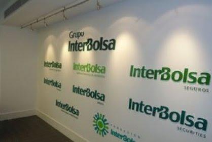 A interrogatorio 8 presuntos implicados en desplome de Interbolsa