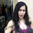 Octomom Nadya Suleman Moves From Pornography To Dance Music | Celeb Dirty Laundry