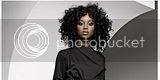 Brown Like Me: A Model Speaks Her Truth