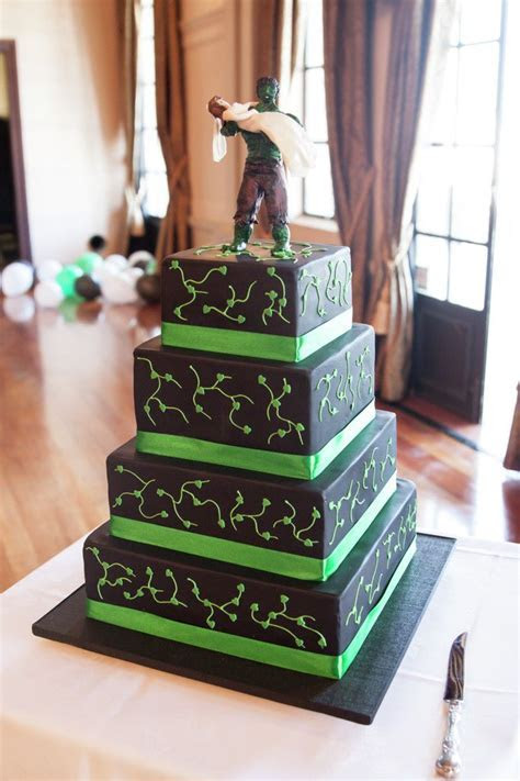 406 best images about Comic book/Super Hero wedding theme