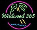 wildwood 365