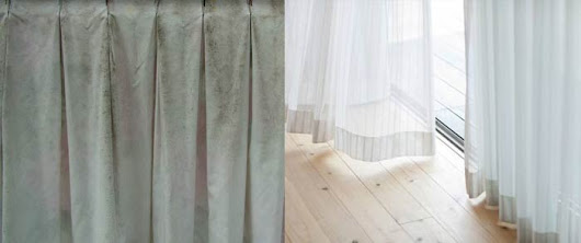 Curtain Cleaning Brisbane | 0410 453 896 | Curtain Cleaning