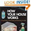 How Your House Works: A Visual Guide to Understanding & Maintaining Your Home: Charlie Wing: 9780876290156: Amazon.com: Books